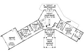 irregular lot house plans x shaped house plans webbkyrkan com webbkyrkan com