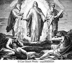 drawings of jesus u0027 transfiguration these engravings were written