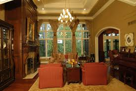 french country home interiors 16 country living room interior design hobbylobbys info