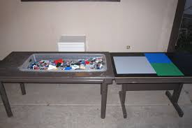 homemade home decorating ideas interesting homemade lego table 95 with additional home decorating