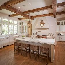 290 best images about kitchen on pinterest