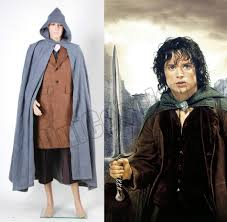 Hobbit Halloween Costume Buy Wholesale Bilbo Baggins Costume China Bilbo