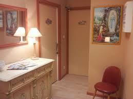 chambre d hotes lourdes elisabeth peschet au berceau de bernadette office de tourisme de