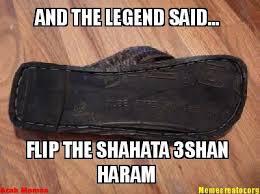 Funny Arab Memes - 19 epic arab memes that all arabs can relate to barakabits