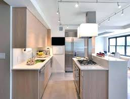 small galley kitchen storage ideas galley kitchen ideas ikea medium size of kitchen storage ideas small