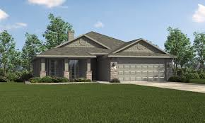 2013 u0027s five most popular floor plans u2013 house made home