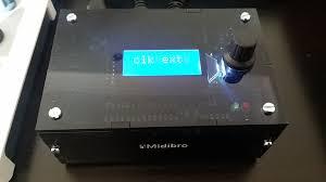 Cool New Electronics April 2015 New Gear Thread Page 9 Gearslutz Pro Audio Community