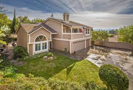 santa barbara style homes thousand oaks ca homes for sale u0026 thousand oaks real estate at
