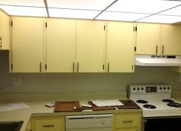 Painting Kitchen Cabinets Cost Average Cost To Paint Kitchen Cabinets Ellajanegoeppinger Com