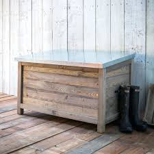 Garden Storage Containers Plastic Outdoor Storage Box Waterproof U2013 Premiojer Co