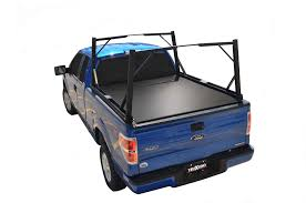 Ford F 150 Truck Bed Cover - tonneau cover formats design rides