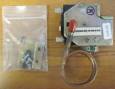 a99bb 25 johnson controls bb s in general purpose relays ebay