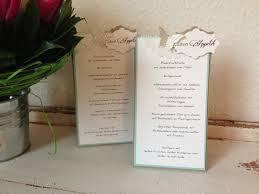 kommunion menü karten menu kommunion menükarten