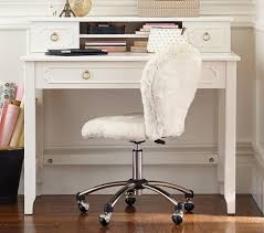 Pottery Barn White Desk With Hutch Pottery Barn Kids Desks And Hutches On Sale That Are Perfect For