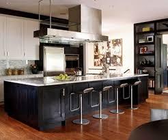 kche landhausstil modern braun best küche schwarz braun pictures home design ideas motormania us