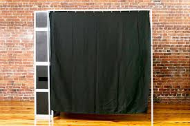 booth rental photo booth rentals arizona clear choice photo booth