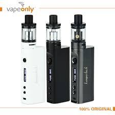 best vaping black friday deals kangertech subox mini c vaping kit kbox mini c tc50w box mod