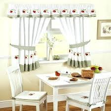 rideaux de cuisine cagne rideau de cuisine pas cher 100 images rideaux cuisine pas cher