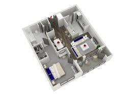 1 Bedroom Apartments In Atlanta Under 500 1 Bedroom Apartments Atlanta Ga Style Home Design Classy Simple