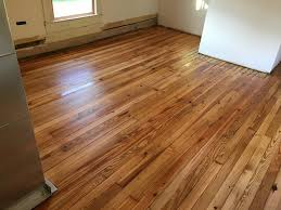 Laminate Flooring Saw Our Floors Are Done And We U0027re So Happy Old Town Home