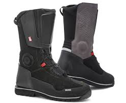 adventure motorcycle boots rev u0027it discovery outdry boots are a true adventure motorcycle boot