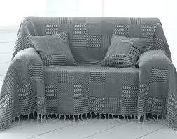 jeter un canapé plaid pour canape pas cher jete de 1 jet233 canap233 housse et