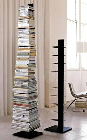 Enclosed Bookshelves Invisible Bookcase Bobsrugby Com