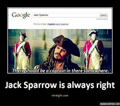 Pirates Of The Caribbean Memes - pirates of the caribbean gif find share on giphy