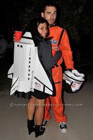 Astronaut Halloween Costume Adults Space Shuttle Endeavour Costume Website