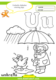 awesome letter u coloring page contemporary coloring page design
