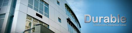 alum bond pratapbond aluminium composite panel aluminum composite panel
