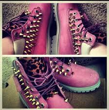 womens pink timberland boots sale 29 best timberlands images on shoes shoe and