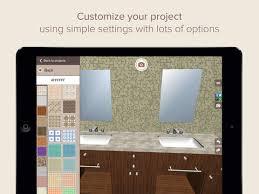 bathroom cad software interface bathroom design bathroom floor