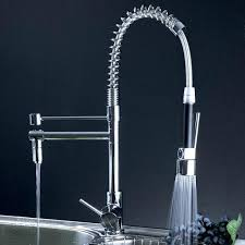 designer kitchen faucet modern kitchen faucet contemporary faucets small images of