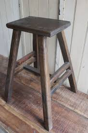 furniture amazing disk seats kore wobble stool hokki stool 18 a