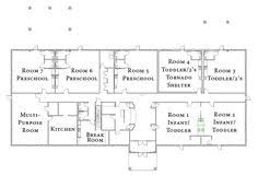 day care centre floor plans facility sketch floor plan family child care home daycare
