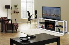 amazon com dimplex novara media console with 25 inch electric