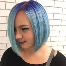 27 of the hottest a line bob hairstyles we u0027ve ever seen