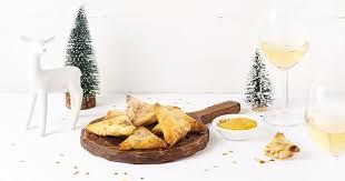 lidl recettes de cuisine lidl recettes noël et fêtes delphine lebrun