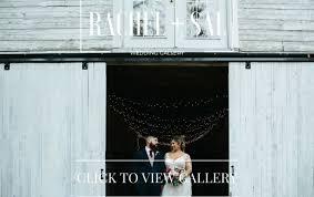 wedding videographers wedding videographer photographer award winning wedding