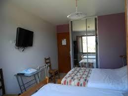 chambre d hote mortagne sur gironde hotel mortagne sur gironde hotels near mortagne sur gironde 17120