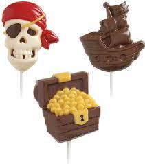 wilton halloween candy molds wilton lollipop mold pirate joann