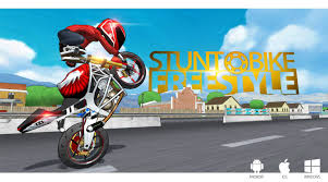 motocross bike games free download stunt bike freestyle rare motorsport stunt gaming experience