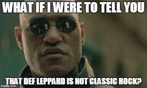 Def Meme - matrix morpheus meme imgflip