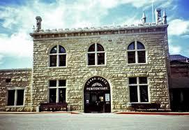Idaho House Top 9 Haunted Attractions To See In Idaho Visit Idaho