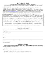 100 html forms templates new customer registration form