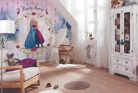 frozen family forever photo wallpaper wall mural princess elsa wall mural made by komar germany