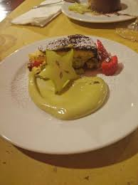 limoner cuisine the 10 best limone piemonte restaurants tripadvisor