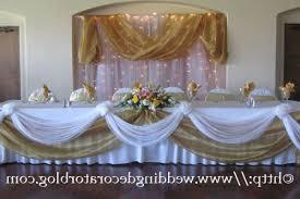 wedding table decorations ideas best 25 wedding cake table decorations ideas on