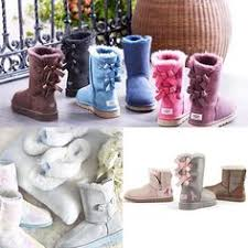 ugg sale after boots outlet only 39 for gift press picture link